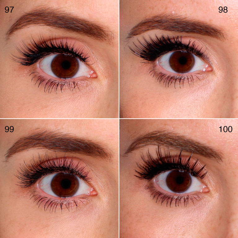 1449243752-syn-cos-1449140330-100-lashes-image25