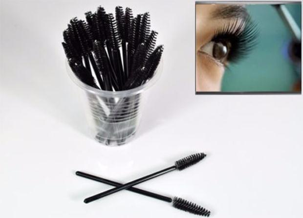 DISPOSABLE-MASCARA-WANDS-BRUSHES-LASH-EXTENSION-APPLICATOR