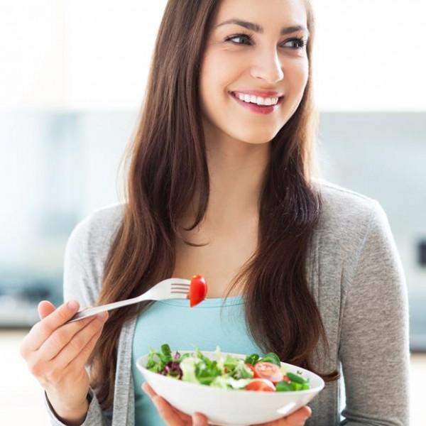 Detox-Dinner-Tips