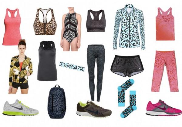 Leopard-Print-Sportswear-2-800x5611