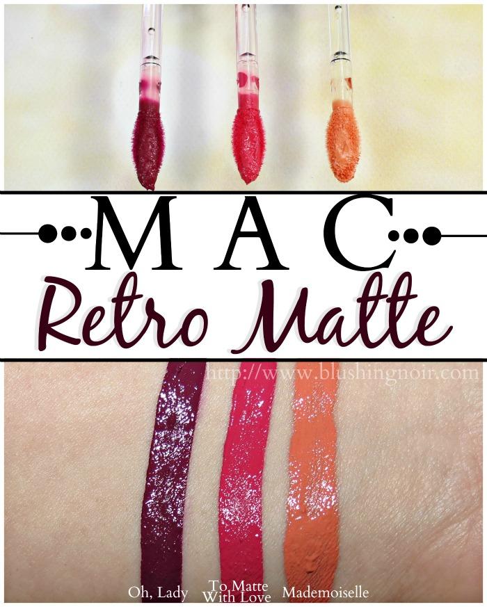 MAC-Retro-Matte-Liquid-Lipcolour-swatches