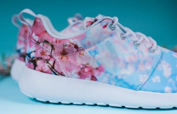 Nike-Roshe-One-Cherry-Blossom-4-622x402