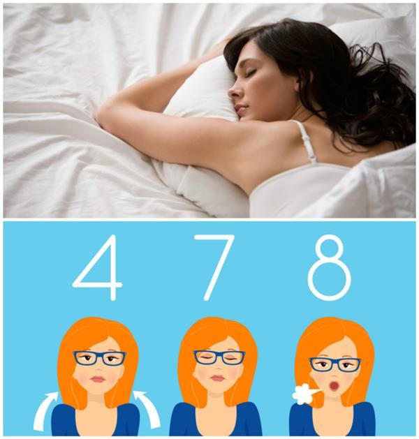 Simple-4-7-8-Breathing-Trick-to-Help-You-Fall-Asleep-in-60-Seconds