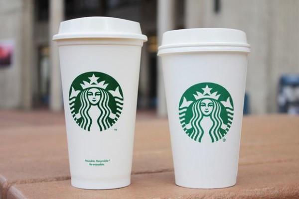 Starbucks Cups_0