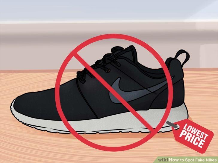????????? ????????!! ????????????????? 'Nike' ??????????