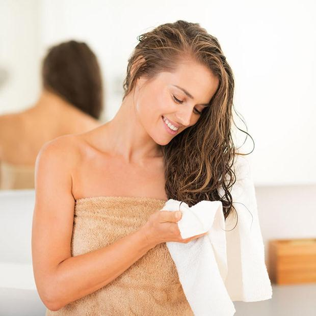 blow-drying-tips-03