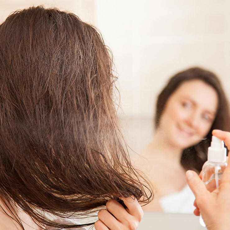 blow-drying-tips-04 (1)