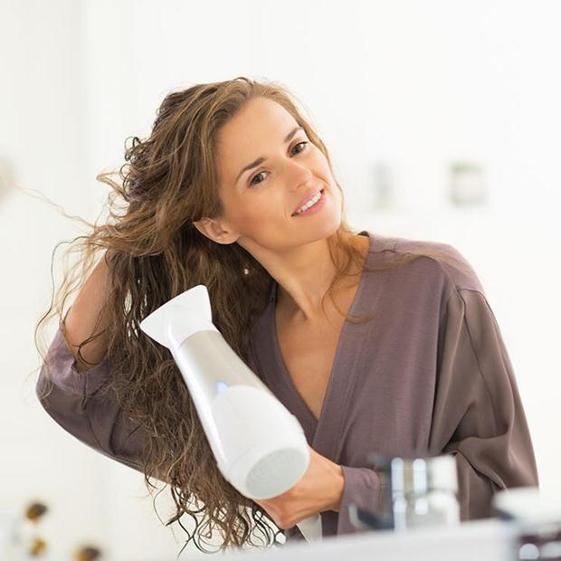 blow-drying-tips-05