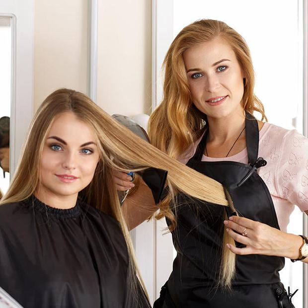 blow-drying-tips-08