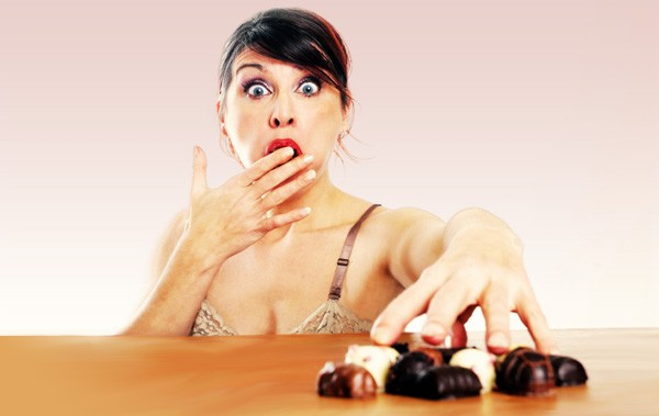chcolate-temptation