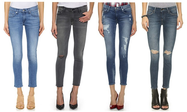 cropped-skinny-jeans-petite-women