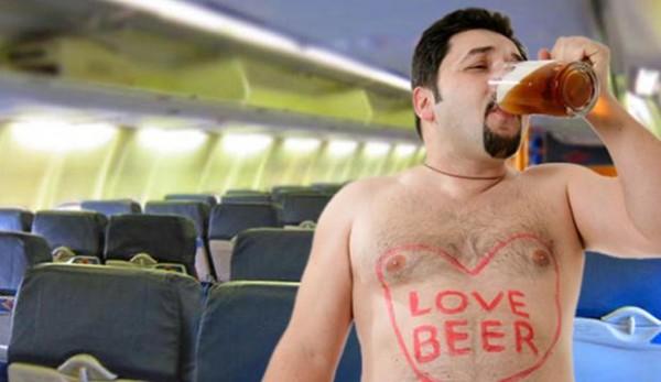 drunk-passenger