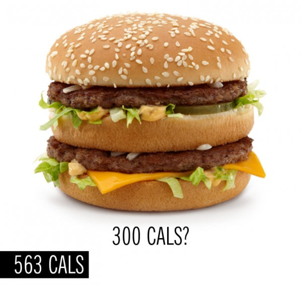 gallery-1452288508-underestimate-calories