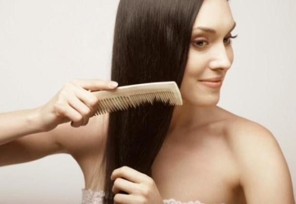 girl-brushing-hair