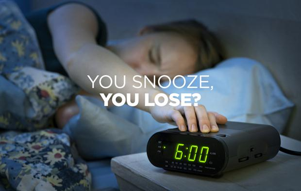 you-snooze-you-lose2