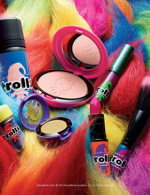 1461097782-mac-troll-dolls-collection-2 (Copy)
