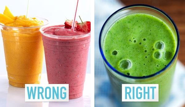 54f966755fd99_-_green-smoothie-right-wrong