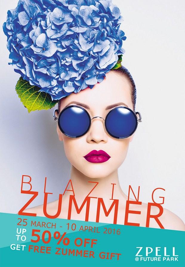 Blazzing-zummer-1 [1600x1200]