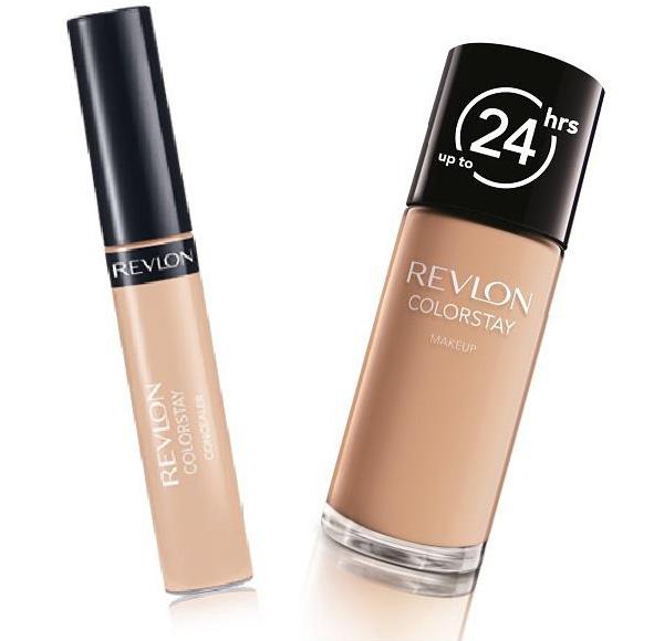 Revlon-2013-Colorstay-24-Hours-Foundation-Concealer-Promo1