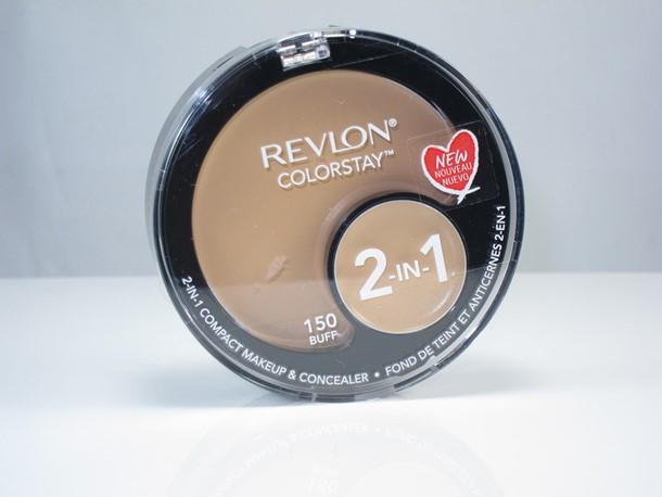 Revlon-Colorstay-2-in-1-Compact-Makeup-Concealer10