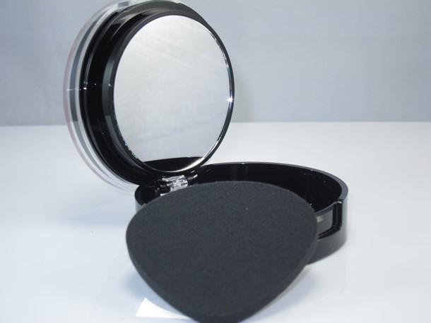 Revlon-Colorstay-2-in-1-Compact-Makeup-Concealer15