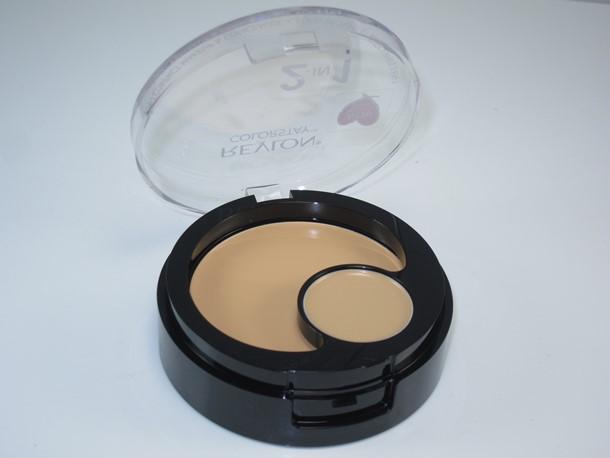 Revlon-Colorstay-2-in-1-Compact-Makeup-Concealer7