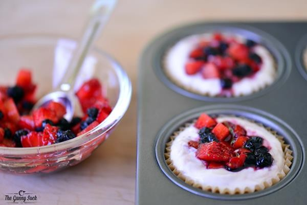 Yogurt_Muffins (Copy)