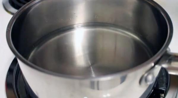potofwater1