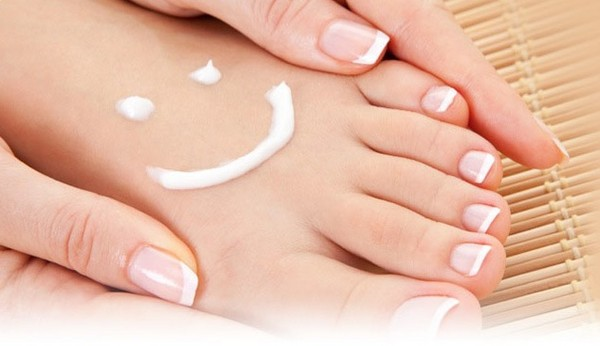 4-how-to-take-off-dead-skin-from-feet