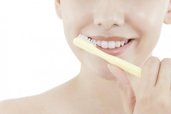 DIY-lip-scrub