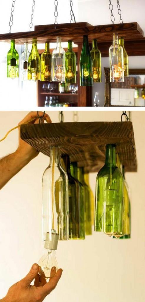 DIY-repurpose-old-kitchen-stuff8__700