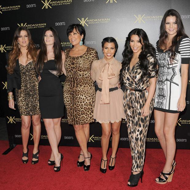 Kim+Kardashian+Kris+Jenner+Kardashian+Kollection+gLaI732ic9Xl
