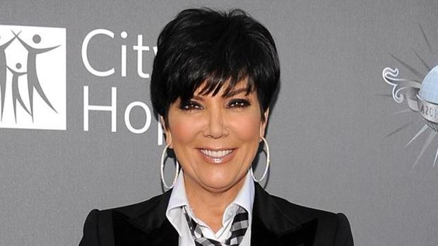 Kris-Jenner-Dropping-Ex-Husbands-Last-Name-After-Sex-Change-Announcement