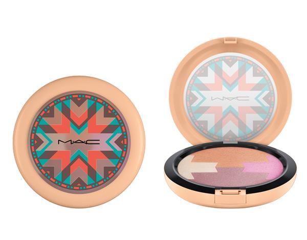 MAC-Cosmetics-Vibe-Tribe-Gleamtones-Powder-Dunes-At-Dusk (Copy)