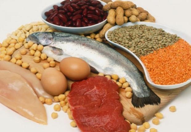 biotin-rich-food