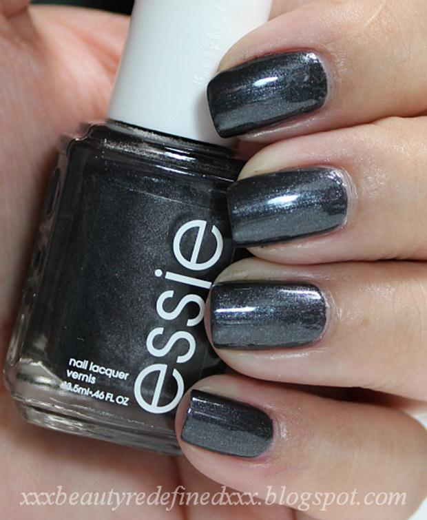 essie over the edge 2