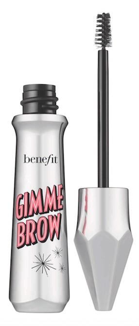 gimmebrow (Copy)