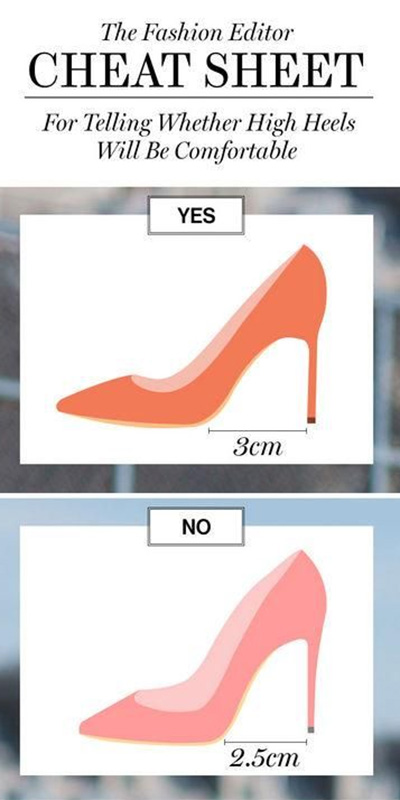 high-heels-hacks