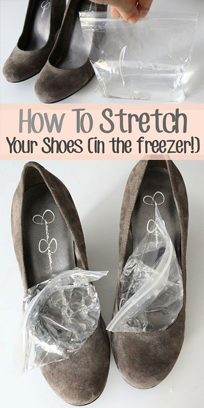 how-to-stretch-high-heels