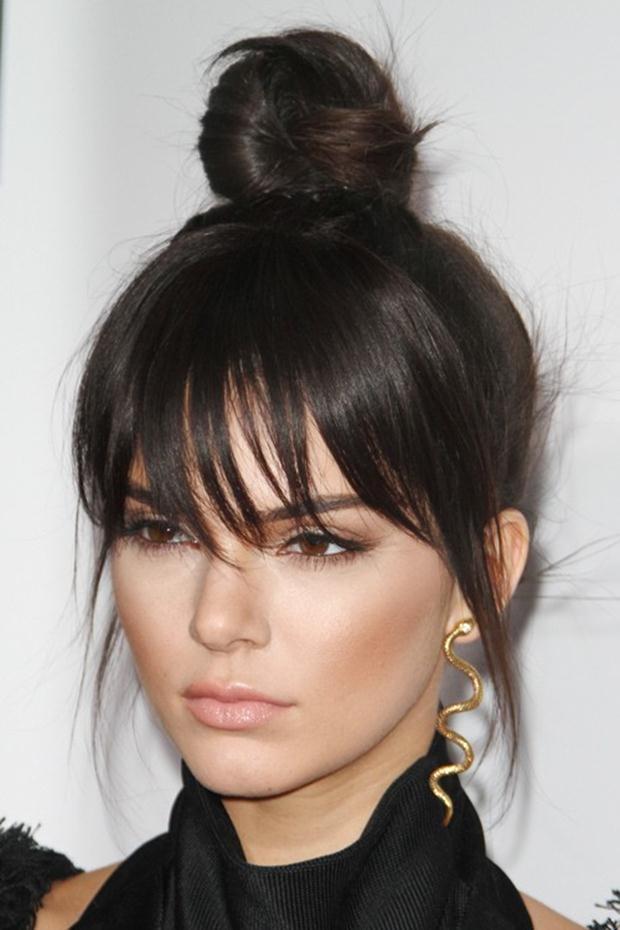 kendall-jenner-hair-25-500x750