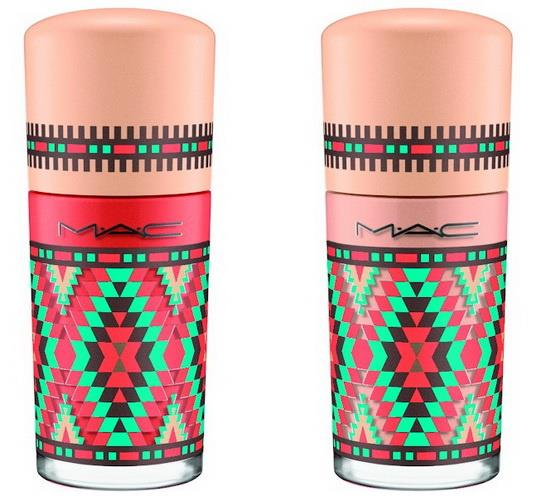 mac-summer-2016-vibe-tribe-makeup-collection-studio-nail-lacquer (Copy)