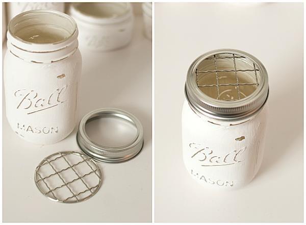 mason-jar-bathroom-accessories-organization (Copy)