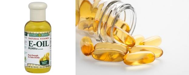 nature-s-bounty-natural-vitamin-e-oil-30-000-iu-2-5-oz-2-horz
