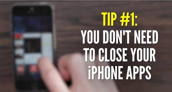 smart-phone-battery-trick1 (Copy)