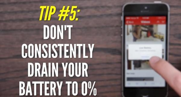 smart-phone-battery-trick5 (Copy)
