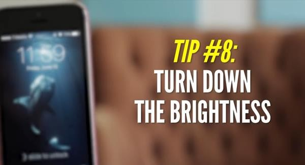 smart-phone-battery-trick8 (Copy)