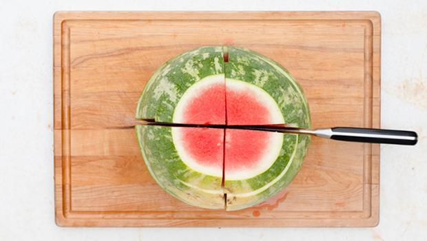 2016-04-21-watermelon-11-680x384