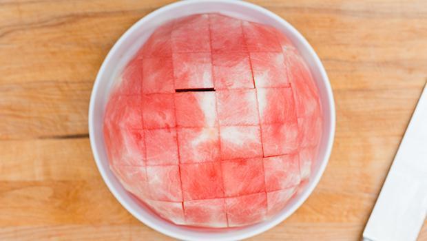 2016-04-21-watermelon-7-680x384