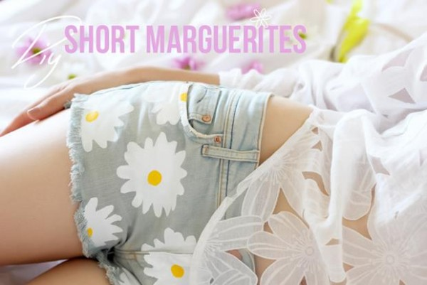 DIY-short-marguerite (Copy)