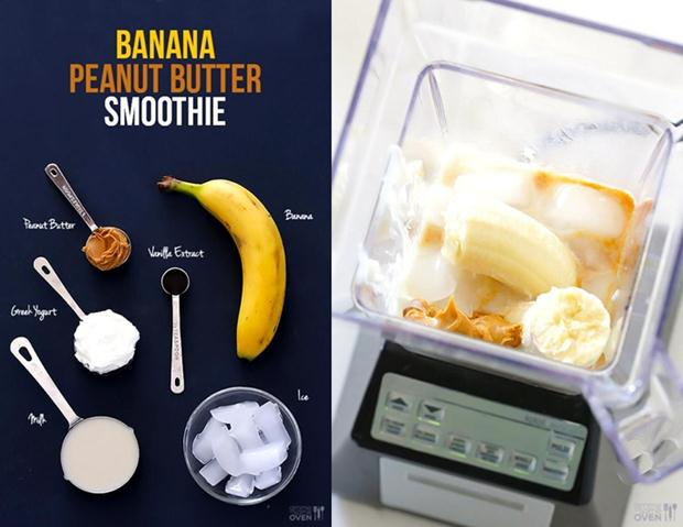 PB-Banana-Smoothie-2-horz